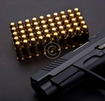 10 Best Rimfire Guns Right Now